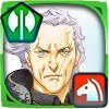 Gunter - Inveterate Soldier Icon