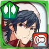 Chrom - Gifted Leader Icon
