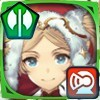 Lissa - Pure Joy Icon