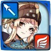 Clair - Highborn Flier Icon