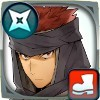 Jaffar - Angel of Death Icon