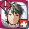 Stahl - Viridian Knight Icon