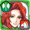 Titania - Mighty Mercenary Icon