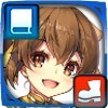 Delthea - Free Spirit Icon