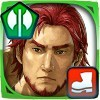 Dorcas - Serene Warrior Icon