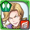 Narcian - Wyvern General Icon