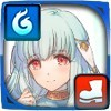 Ninian - Oracle of Destiny Icon
