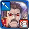 Hardin - Dark Emperor Icon