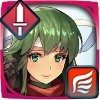 Palla - Eldest Whitewing Icon
