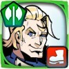 Arthur - Hapless Hero Icon