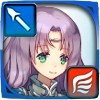 Florina - Lovely Flier Icon