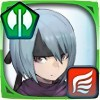 Beruka - Quiet Assassin Icon