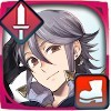 Laslow - Dancing Duelist Icon