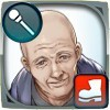 Wrys - Kindly Priest Icon