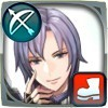 Leon - True of Heart Icon