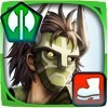 Legion - Masked Maniac Icon