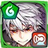 Robin - Fell Reincarnation Icon