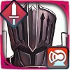 Black Knight - Sinister General Icon