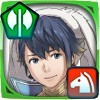 Alfonse - Spring Prince Icon