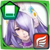 Camilla - Spring Princess Icon