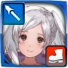 Robin - Seaside Tactician Icon