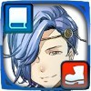 Performing Shigure Icon