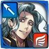 Valter - Dark Moonstone Icon