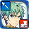 Ephraim - Restoration Lord Icon