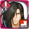 Karel - Sword Demon Icon