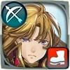 Clarisse - Sniper in the Dark Icon
