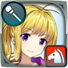 Clarine - Refined Noble Icon