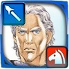 Jagen - Veteran Knight Icon