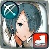 Setsuna - Absent Archer Icon
