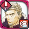 Zephiel - The Liberator Icon