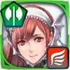 Cherche - Wyvern Friend Icon