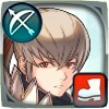 Takumi - Wild Card Icon