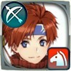 Roy - Youthful Gifts Icon
