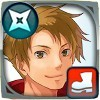 Matthew - Faithful Spy Icon