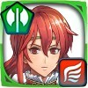 Minerva - Red Dragoon Icon