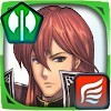 Michalis - Ambitious King Icon