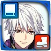 Robin - High Deliverer Icon
