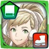 Sharena - Spring Princess Icon