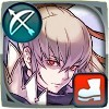 Takumi - Empty Vessel Icon