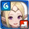 Nowi - Eternal Youth Icon