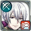 Halloween Jakob Icon
