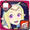 Nowi - Eternal Witch Icon