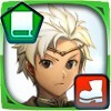 Boey - Skillful Survivor Icon
