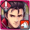 Sword Reinhardt Icon