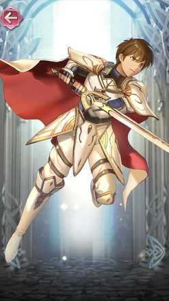 Leif.png