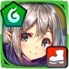 Kana - Dragon Princess Icon